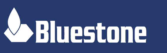 Bluestone Resources, Inc. and affiliates