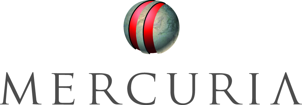 Mercuria Energy Trading