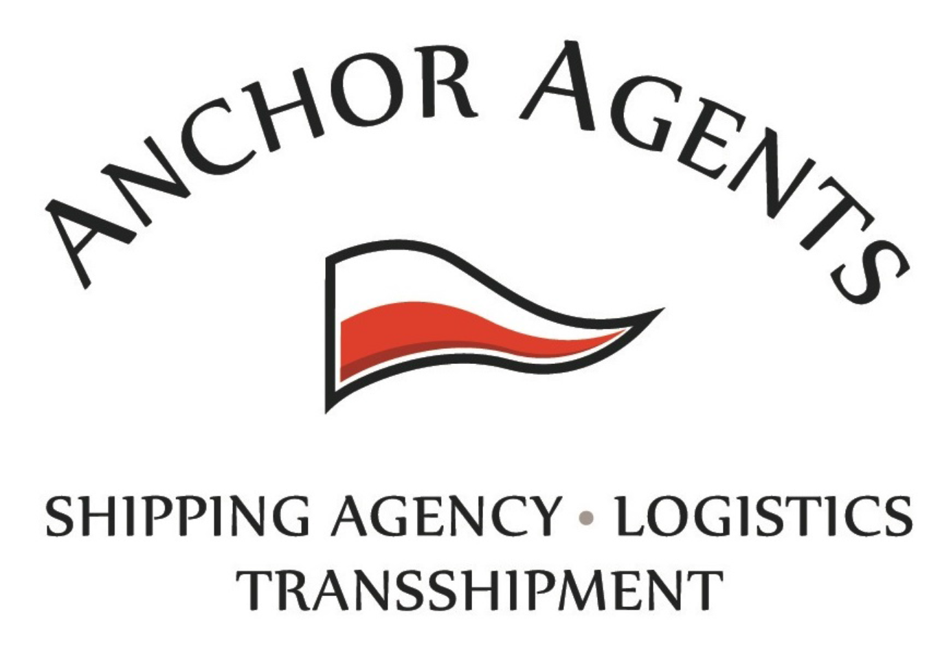 Anchor Agents & Shipbrokers Sp z o.o.