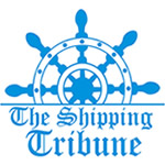 The Shipping Tribune