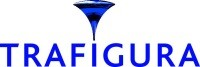 Trafigura India Pvt Ltd