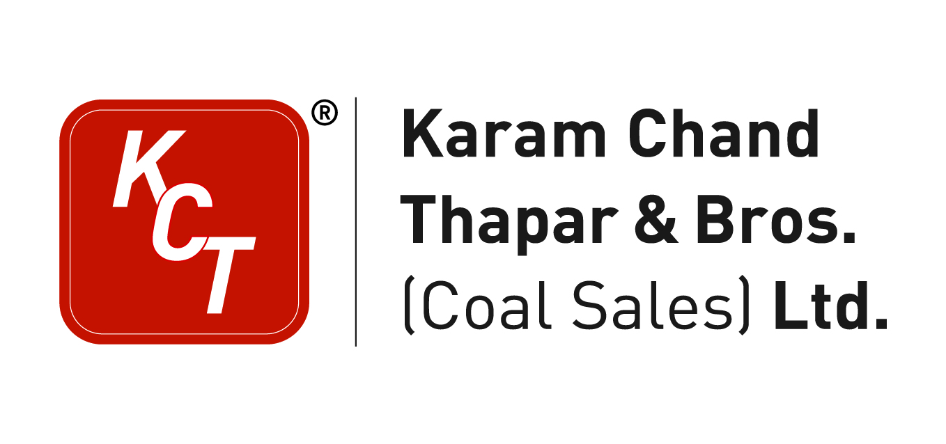Karam Chand Thapar & Bros.(coal sales) Ltd.