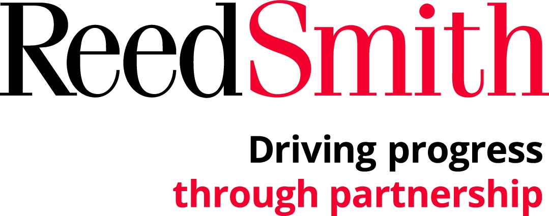 Reed Smith LLP