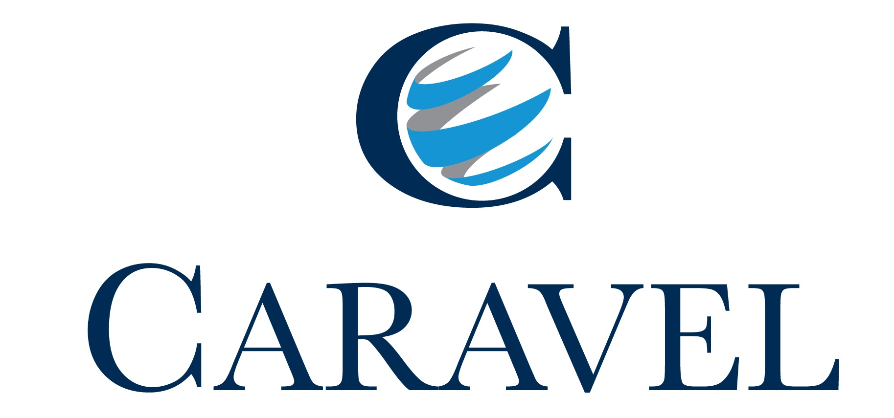 The Caravel Group Ltd
