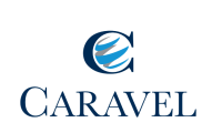Caravel Group