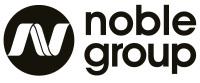 Noble Resources International Pte Ltd
