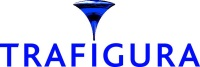 Trafigura Pte. Ltd