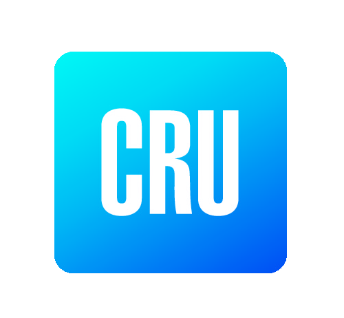 CRU International Ltd