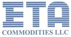 ETA Commodities LLC