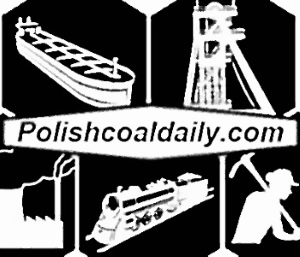 Polish Coal Daily