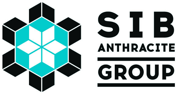 Sibanthracite Group