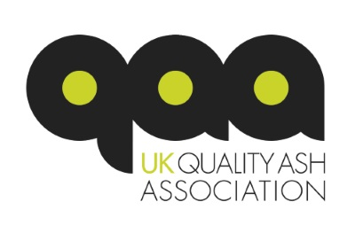 UK Quality Ash Association