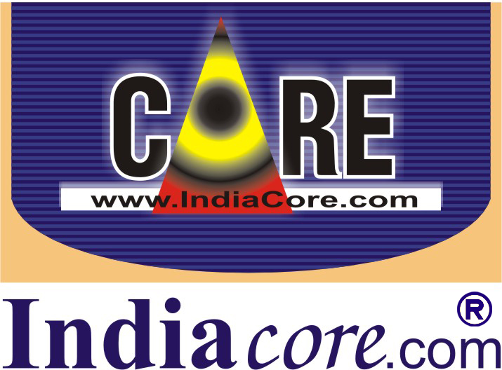 IndiaCore