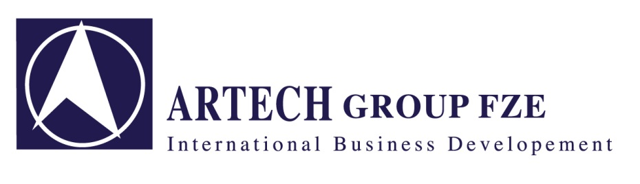 Artech group