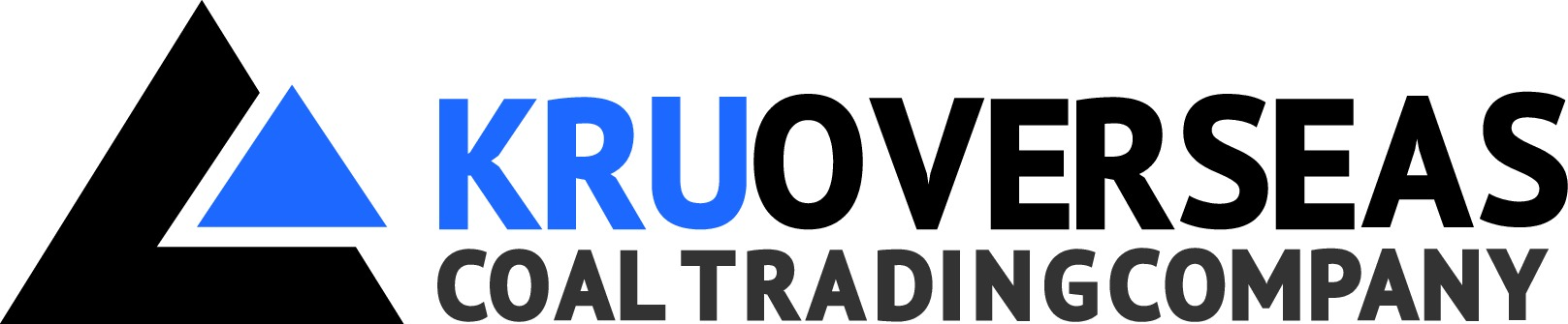 KRU Overseas Ltd