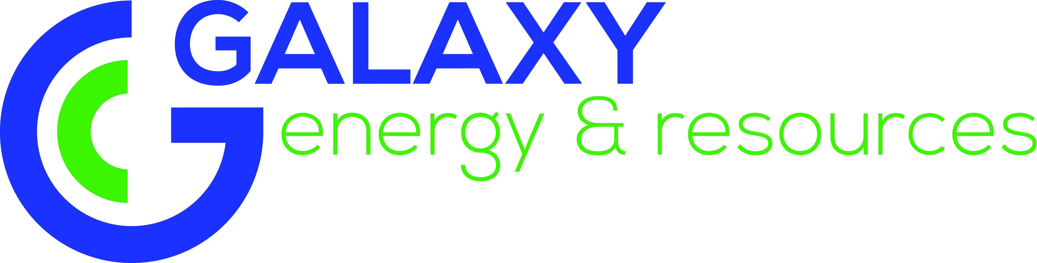 Galaxy Energy and Resources Co. Pte. Ltd.